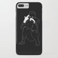 I'm Insignificant Slim Case iPhone 8 Plus