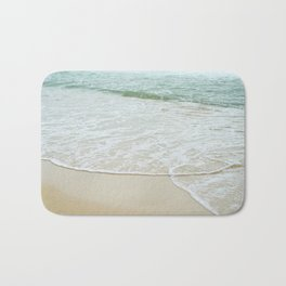 Mellow Waves Bath Mat
