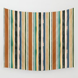 Seychelles Wall Tapestry