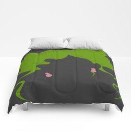 Tellu Comforters