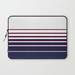 Britannia 80 Laptop Sleeve