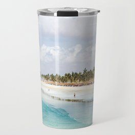 Salalah Oman 11 Travel Mug