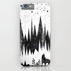 Moonshine iPhone 6s Slim Case