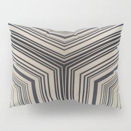 V2R40 Pillow Sham