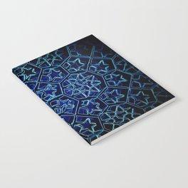 Penta! Notebook
