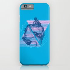 For the Birds iPhone 6s Slim Case