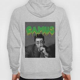 Cramps Camus Hoody