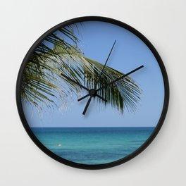sail boats Wall Clock