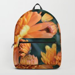 Mums Backpack