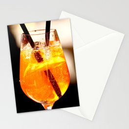 Cheers! Cocktail Drink #decor #society6 Stationery Cards