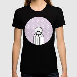 Pop Dog Shin-tzu T-shirt