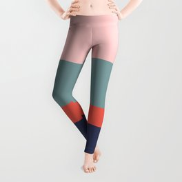 Layers Leggings
