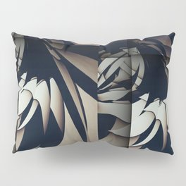 Spread our Wings Pillow Sham