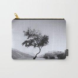 Llyn Padarn Carry-All Pouch