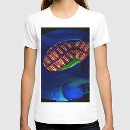 The Medina T-shirt