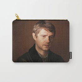John Carry-All Pouch