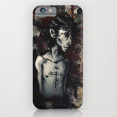 dante iPhone 6s Slim Case