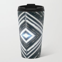 FX#233 - Little Boxes Travel Mug