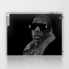 Jay-Z Laptop & iPad Skin