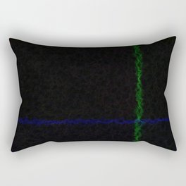 gairnjais Rectangular Pillow