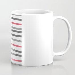 King of Pain Coffee Mug