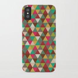 Midsummer Gallivant  iPhone Case