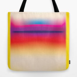 Tall Rothko Tote Bag
