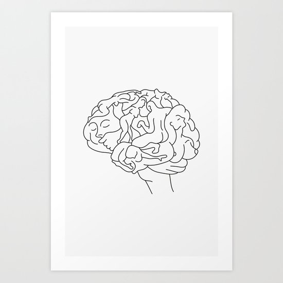 Brainstorm by wuukasch