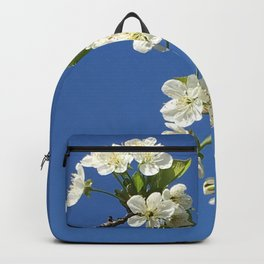 Cherry Blossom 2 - Series Backpack
