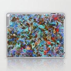 Approximate Stirs Laptop & iPad Skin