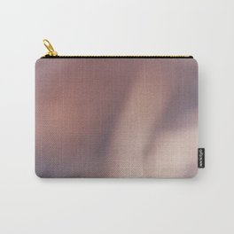 Abstract noise 3 Carry-All Pouch
