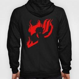 Son Of Fire Dragon Hoody