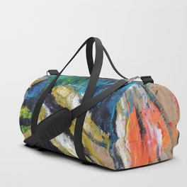 Sfortuna Duffle Bag