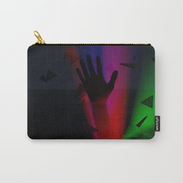 REACH Carry-All Pouch