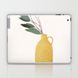 Little Branch Laptop & iPad Skin