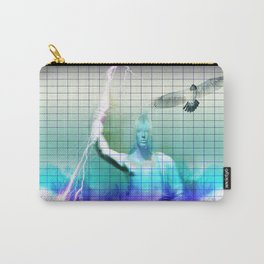 Jove Carry-All Pouch