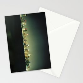 Nueva Jersey Stationery Cards