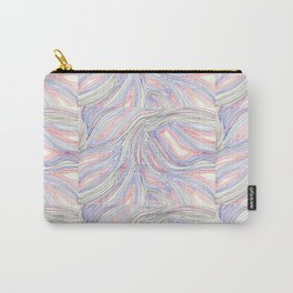 one hundred layers Carry-All Pouch