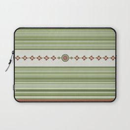 LAUBURU Laptop Sleeve