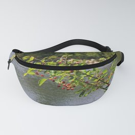 Love's Illusion Fanny Pack