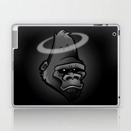 R.I.P. Harambe Laptop & iPad Skin