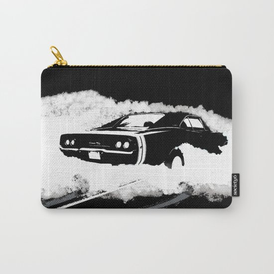Charger R/T Carry-All Pouch