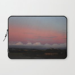 The wiew Laptop Sleeve