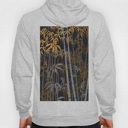 Bamboo 5 Hoody