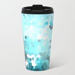 Hex Dust 2 Travel Mug