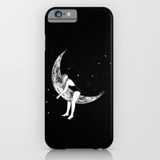 Moon Lover Slim Case iPhone 6