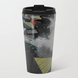 Rock crafts Travel Mug