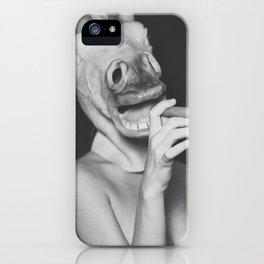 The Stud iPhone Case