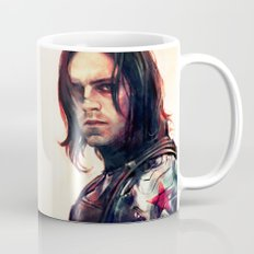 Left Me For Dead Coffee Mug