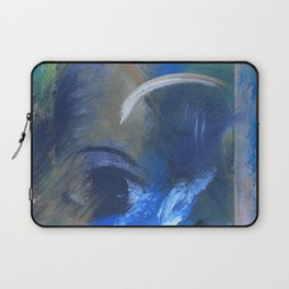 Mystic Muse Laptop Sleeve